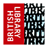 THE BRITISH LIBRARY - The world's knowledge