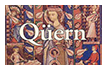 Qüern - Bibliographical Bulletin of Catalan Language and Literature of Mediaeval and Modern Ages